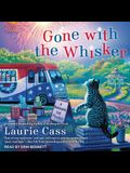 Gone with the Whisker Lib/E