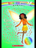 Chloe: The Topaz Fairy (Rainbow Magic: The Jewel Fairies # 4)