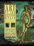 Art of the Western World: From Ancient Greece to Post Modernism