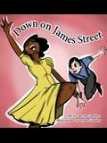 Down on James Street