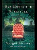 Eva Moves the Furniture: A Novel