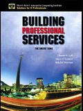 Building Professional Services: The Sirens' Song (Harris Kern's Enterprise Computing Institute)