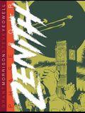 Zenith: Phase 4