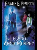 The Legend of Annie Murphy