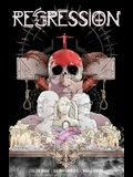 Regression Volume 3