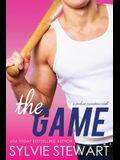 The Game: A Carolina Connections Novel