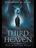 The Third Heaven: Realm of the Dead