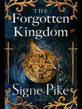 The Forgotten Kingdom, Volume 2