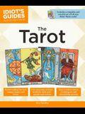 The Tarot [With Tarot Cards]