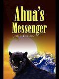 Ahua's Messenger