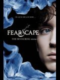 Fearscape (The Devouring, Book 3)
