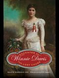 Winnie Davis: Daughter of the Lost Cause