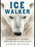 Ice Walker: A Polar Bear's Journey Through the Arctic