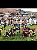 Rygbi: Calon y gymuned/Rugby: Heart of the community