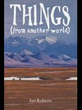 Things (from another world)