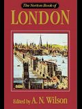 The Norton Book of London