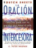 Oracin Intercesora, La: Intercessory Prayer