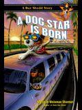 A Dog Star Is Born
