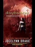 Dayhunter: The Second Dark Days Novel