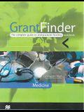 Grantfinder - Medicine