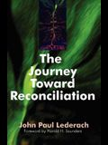 The Journey Toward Reconciliation