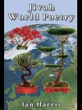 Jivah World Poetry