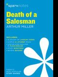 Death of a Salesman Sparknotes Literature Guide, 26