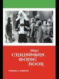 The Christmas Movie Book