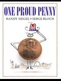 One Proud Penny