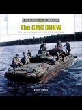 The GMC Dukw: America's Amphibious Duck in World War II and Korea