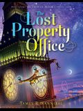 The Lost Property Office, 1