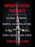 Infrapolitical Passages: Global Turmoil, Narco-Accumulation, and the Post-Sovereign State