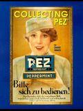 Collecting Pez