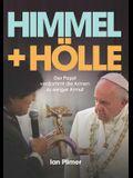 Himmel + Holle: Der Papst Verdammt Die Armen Zu Ewiger Armut