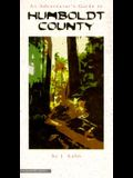 An Adventurer's Guide to Humboldt County
