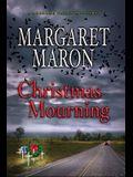 Christmas Mourning