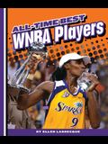 All-Time Best WNBA Players