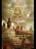 Scarlet and the Beast I: A history of the war between English and French Freemasonry