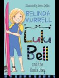 Lulu Bell and the Koala Joey, Volume 11