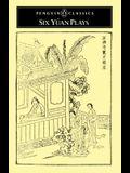 Six Yuan Plays