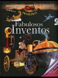 Inc. Enc. Inventos