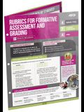 Rubrics for Formative Assessment and Grading (Quick Reference Guide)