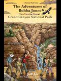 The Adventures of Bubba Jones (#4), Volume 4