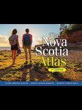 The Nova Scotia Atlas