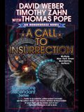A Call to Insurrection, 4