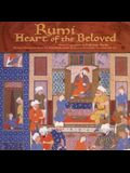 Rumi: Heart of the Beloved