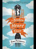 The Broken Heart Diet