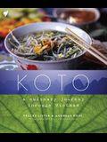 Koto: A Culinary Journey Through Vietnam