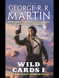 Wild Cards I: Volume One