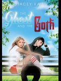 The Ghost and the Goth (Ghost and the Goth No